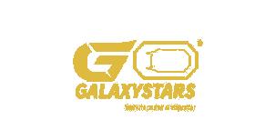 GC Galaxy Capsule Hong Kong